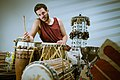 Ben Aylon - One Man Tribe.jpg