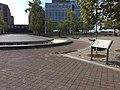 Benjamin Banneker Park (6e942ecd-ed49-4f57-83ed-50418ab4d7bf).jpg
