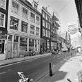 Berenstraat 15, voorgevel - Amsterdam - 20015974 - RCE.jpg