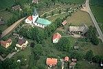 Berg - KMB - 16000300023472.jpg