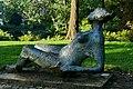 Bergedorfer Schlosspark 04.jpg