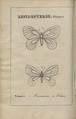 """Berger-Perrière, J. Aug., """"Introduction à l'histoire naturelle des insectes, en forme d'entretiens (...) """".png"""