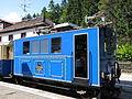 Berglok der Bayerischen Zugspitzbahn (5004309503).jpg