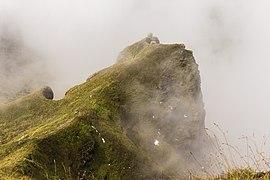 Bergtocht van Alp Farur (1940 meter) via Stelli (2383 meter) naar Gürgaletsch (2560 meter) 010.jpg