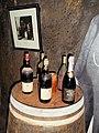 Beringer Vineyards, Napa Valley, California, USA (6900418298).jpg