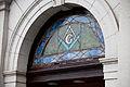 Berkeley Masonic Temple-8.jpg
