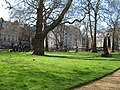 Berkeley Square Park - panoramio.jpg