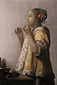 Berlín perlas Vermeer 01.JPG