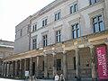 Berlin, Neues Museum 2014-07 (2).jpg