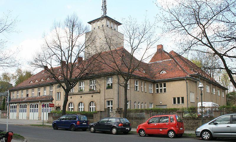 File:Berlin-Hermsdorf Heinsestraße 24 LDL 09012031.JPG