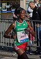 Berlin-Marathon 2015 Runners 36.jpg