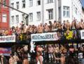 Berlin.CSD.2006.7442.jpg