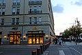 Berlin (9587598525).jpg