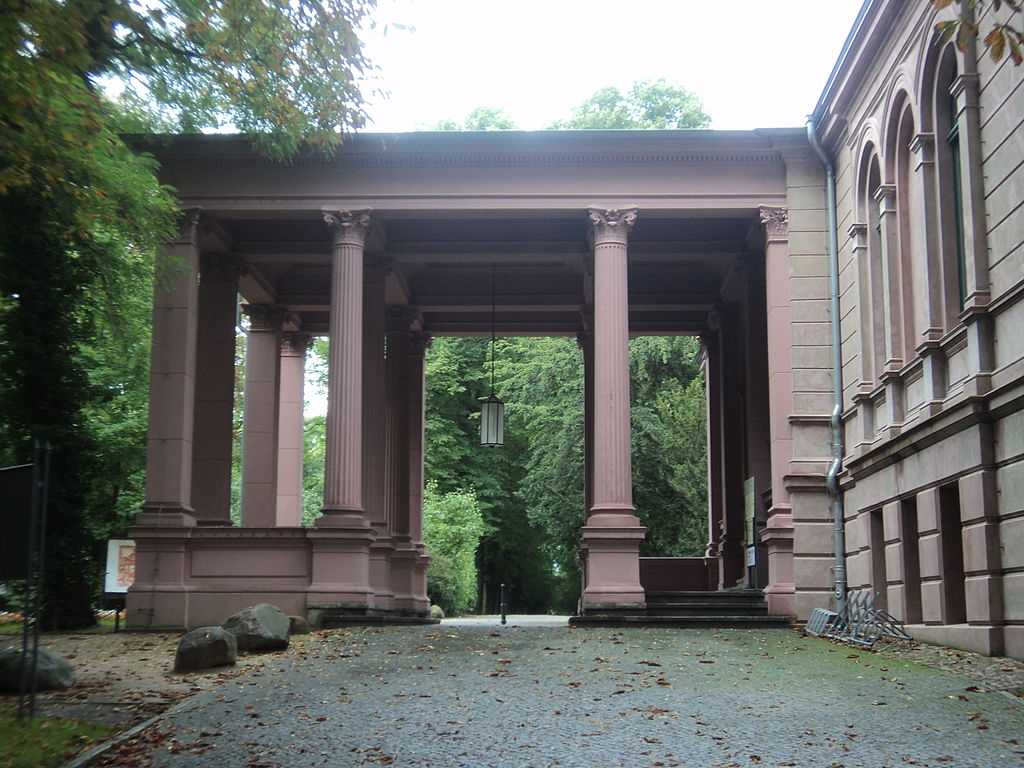 Berlin - Biesdorf - Schloß.jpg