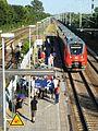 Berlin - Karlshorst - S- und Regionalbahnhof (9495620569).jpg