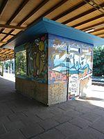 Berlin - Karlshorst - S- und Regionalbahnhof (9498346894).jpg