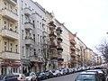 Berlin - Samariterstrasse - geo.hlipp.de - 31810.jpg