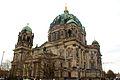 Berlin Cathedral 2014-2.jpg