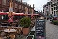 Berlin Hackescher Markt dk1304.jpg
