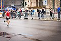 Berlin Marathon 20170924 IMG 3158 by sebaso (37426295345).jpg