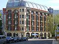 Berlin Mitte Rosenstraße 18-19 Instituto Cervantes (09011055).JPG