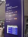 Berlin central station display panel.JPG
