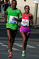 Berlin marathon 2012 buelowstrasse between kilometers 36 and 37 30.09.2012 11-05-52.jpg