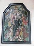 Bermatingen Pfarrkirche Madonna im Brokatmantel 1526.jpg