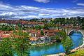 Bern (3636111298).jpg