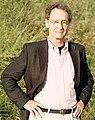 Bernhard Schlink.jpg