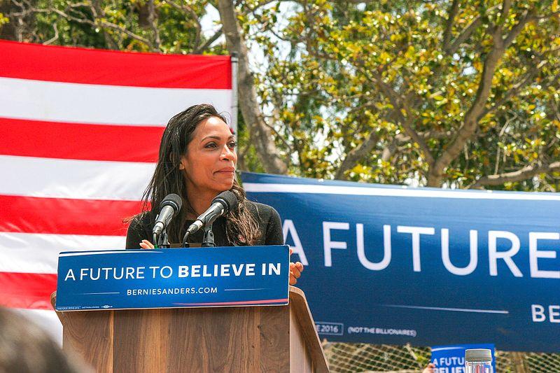 File:Bernie Sanders in East Los Angeles (27143064441).jpg
