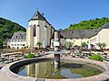 Bernkastel-Kues, Germany - panoramio (39).jpg