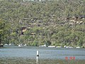 Berowra Waters - panoramio.jpg