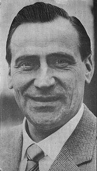 Bertil Boo-1959.jpg