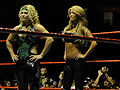 Beth Phoenix and Rosa Mendes.jpg