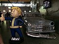 Bethesda - Fallout 4 Booth at the EB Games Expo 2015 (2) (23462758740).jpg