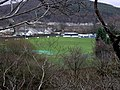 Bethesda football field - geograph.org.uk - 350604.jpg
