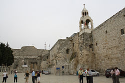 Betlehem Church of the Nativity.jpg