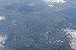 Bettembourg - Cattenom - vue aérienne 20171027.jpg