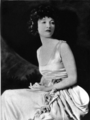 Betty Compson (July 1920).png