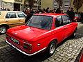 Beuel-classics-22032015-061.jpg