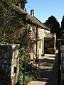 Bewerley Grange (geograph 2939491).jpg