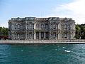 Beylerbeyi Palace a.jpg