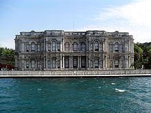 Ottoman Family Hotel Side Bewertung