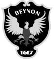Beynon ok.png