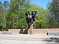 Bezhitskiy rayon, Bryansk, Bryanskaya oblast', Russia - panoramio (151).jpg