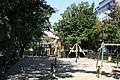 Bezručovy sady, dětské hřiště 01.jpg