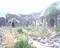 Bhangarh fort Alwar Rajasthan 24.jpg