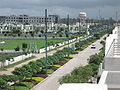 Bhopal road.JPG