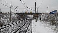 Białystok Wiadukt peron 2.jpg